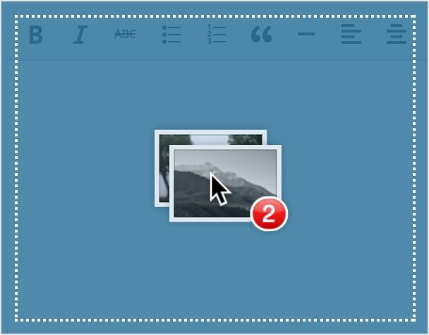 워드프레스 3.9 Smith 새로운 기능 소개