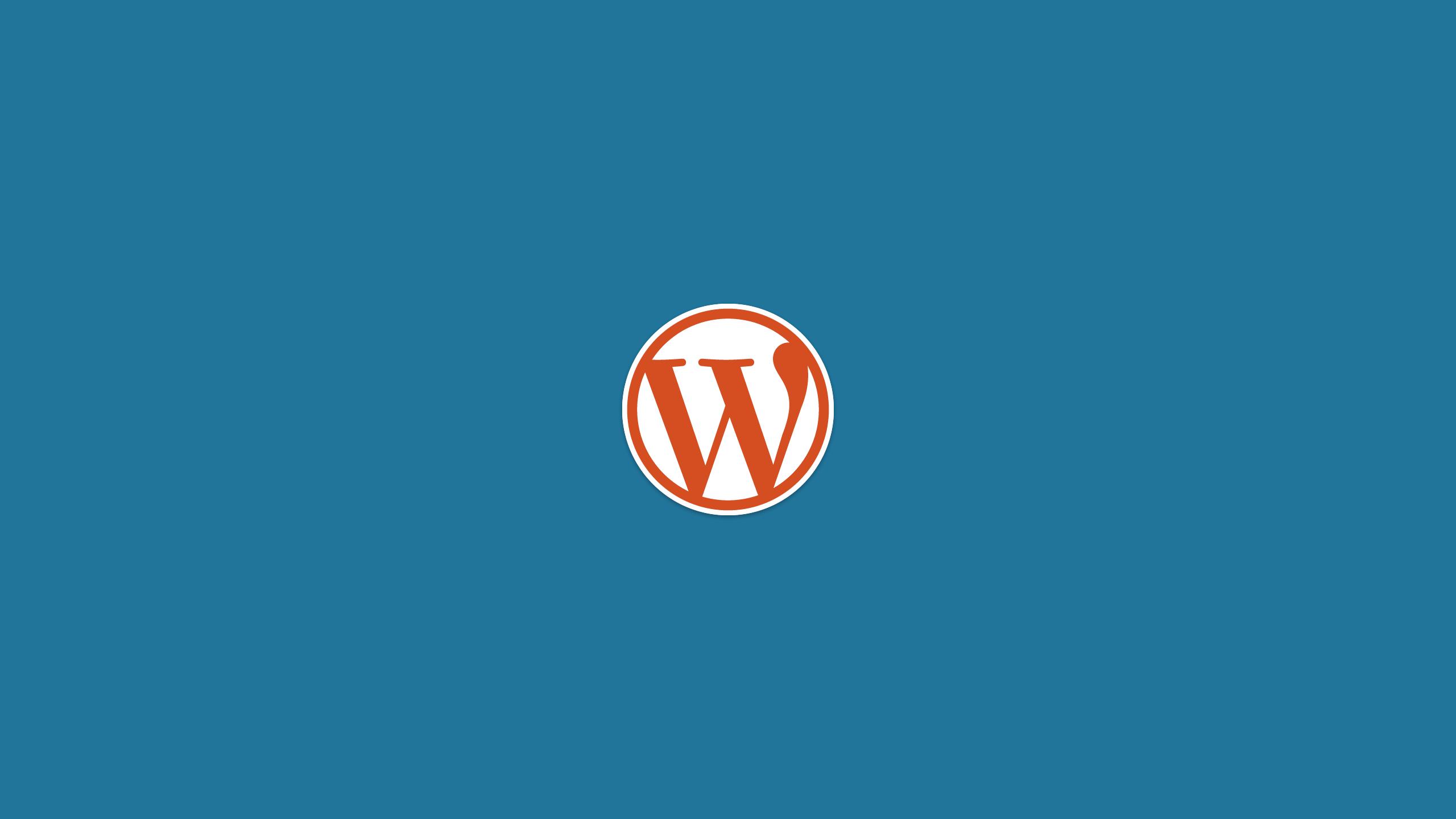 About logos and graphics wordpress 25601400 buycottarizona