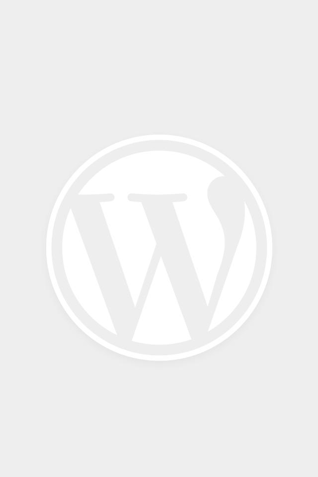 wordpress ロゴマーク wordpressでブログ