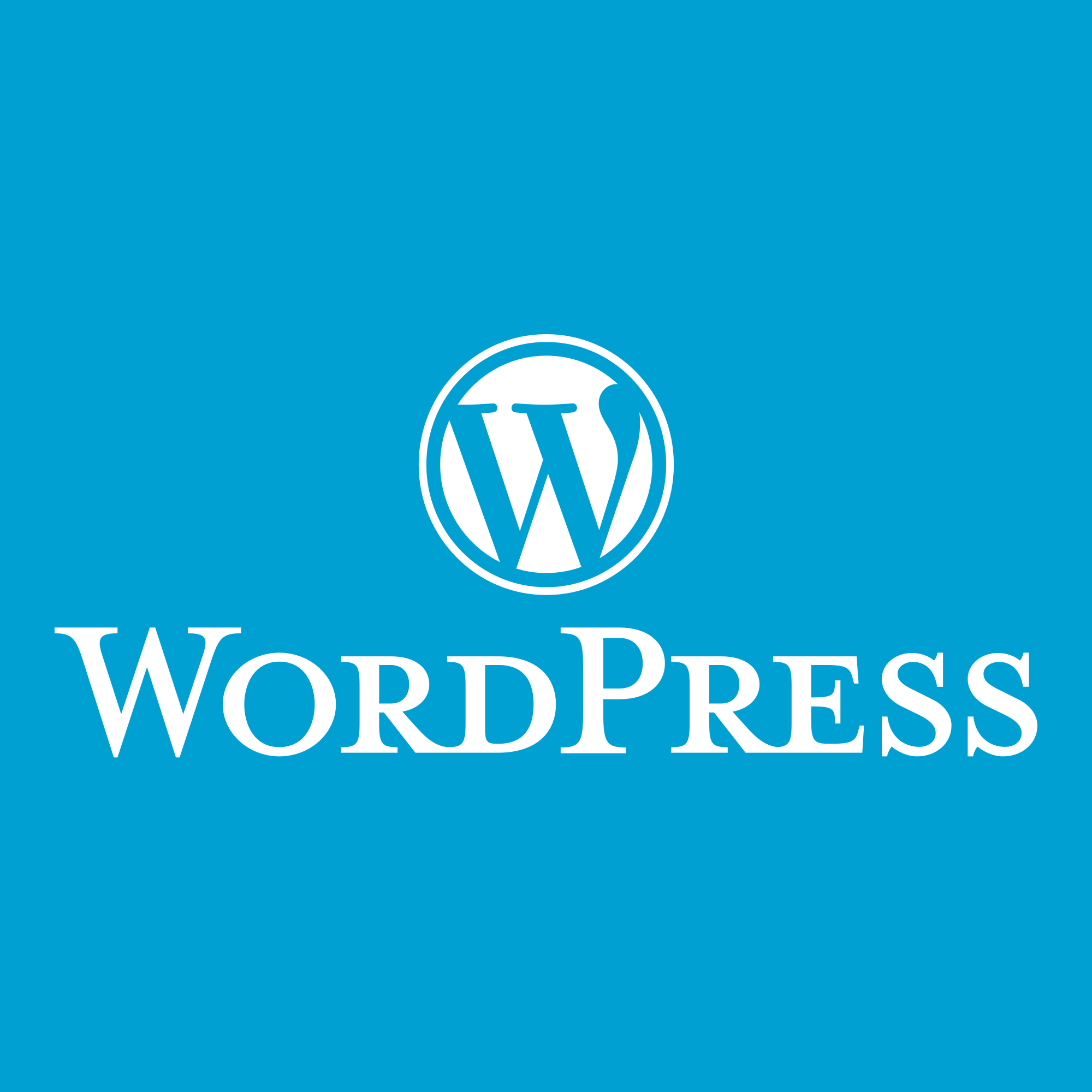 News & Announcements – WordPress.org