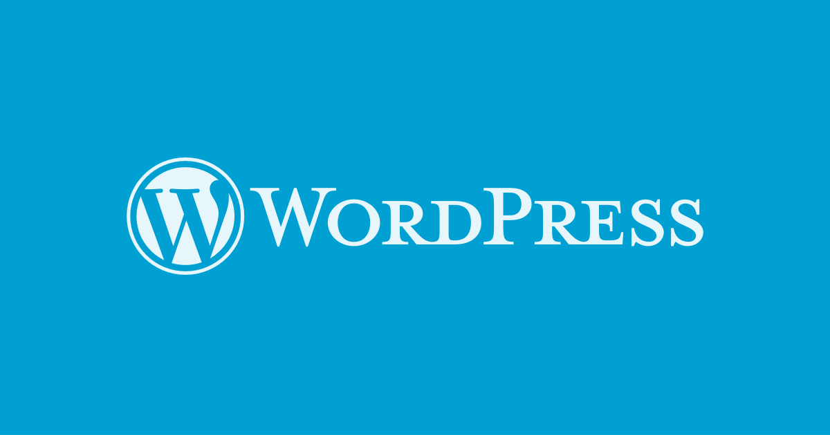 https://wordpress.org/news/2017/11/wordpress-4-9-1-security-and-maintenance-release/