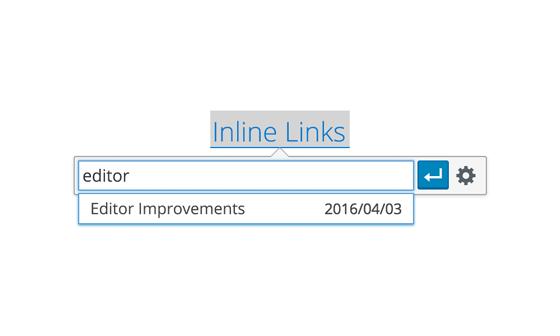 link-edit