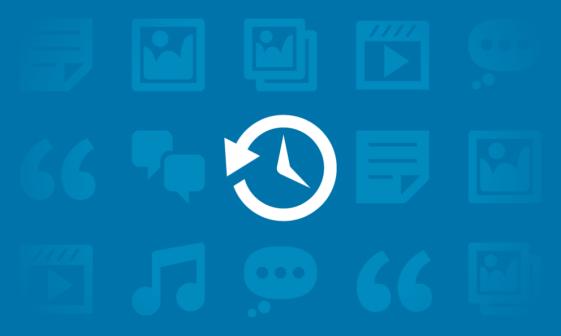 WordPress 4.6 güncellemesi çıktı! İşte yenilikler 5