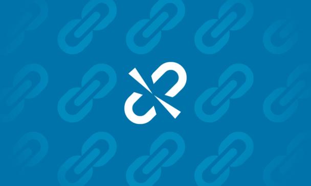 WordPress 4.6 güncellemesi çıktı! İşte yenilikler 4