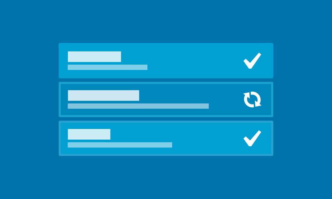 WordPress 4.6 güncellemesi çıktı! İşte yenilikler 2
