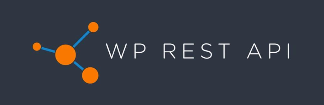 REST API içerik uç noktaları