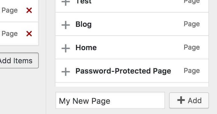 WordPress 4.7 çıktı! İşte yenilikler 3