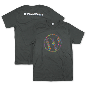 WordPress merchandising-a