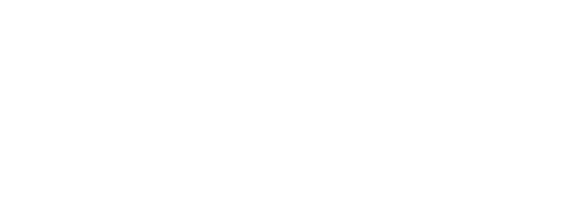 graphics amp logos wordpressorg
