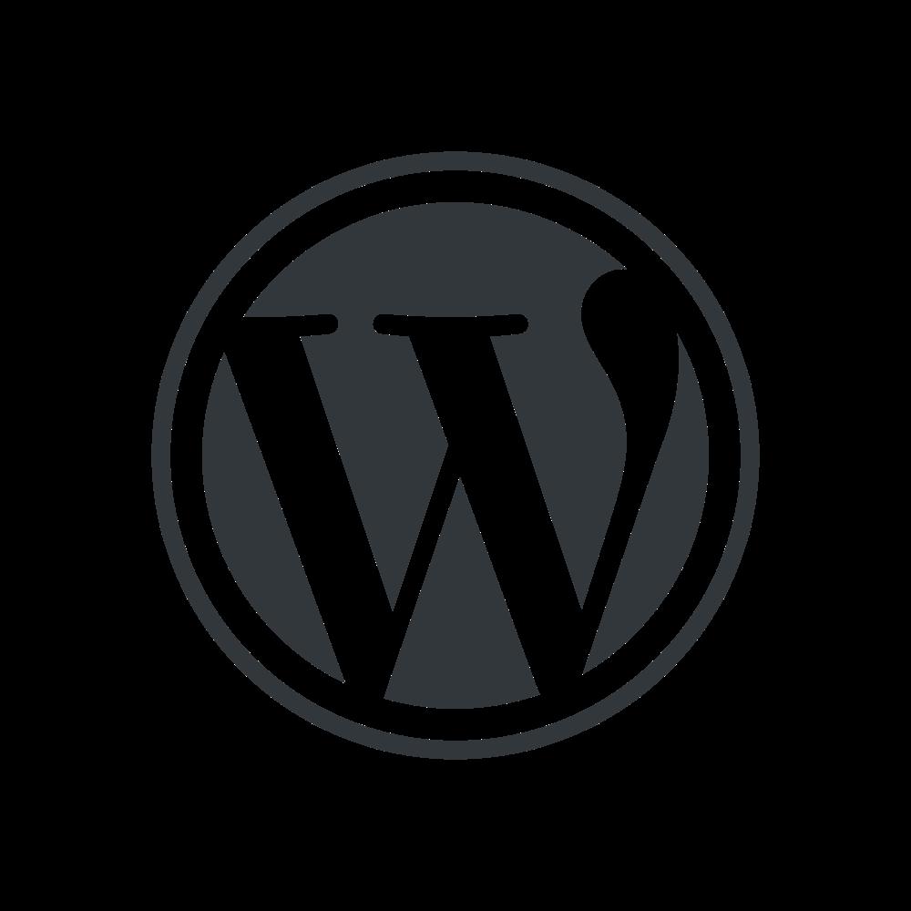 logo_consumables